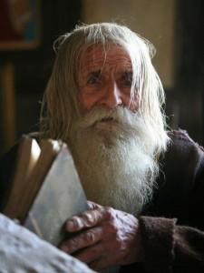 Житие на дядо Добри